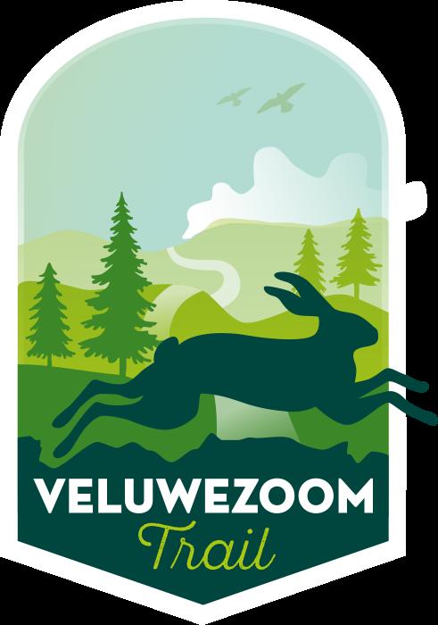 veluwezoomtrail, trailrunning, cairn