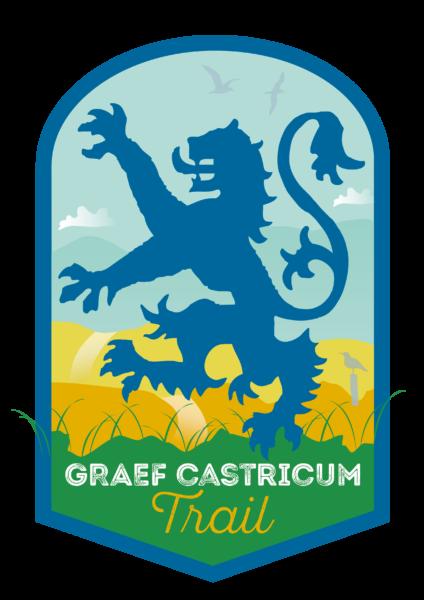 graefcastricumtrail, castricum, trail, trailrunning, cairn