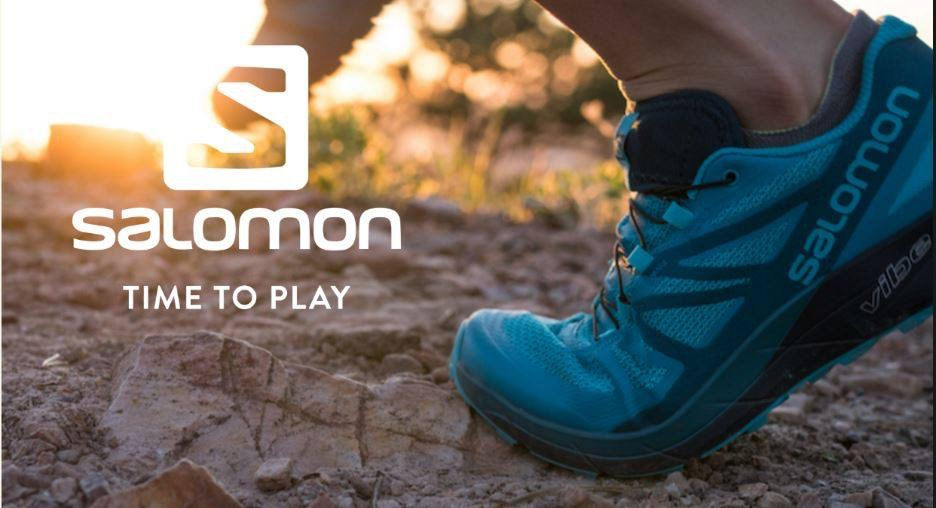 cairn, trailrunning, sense2, salomon
