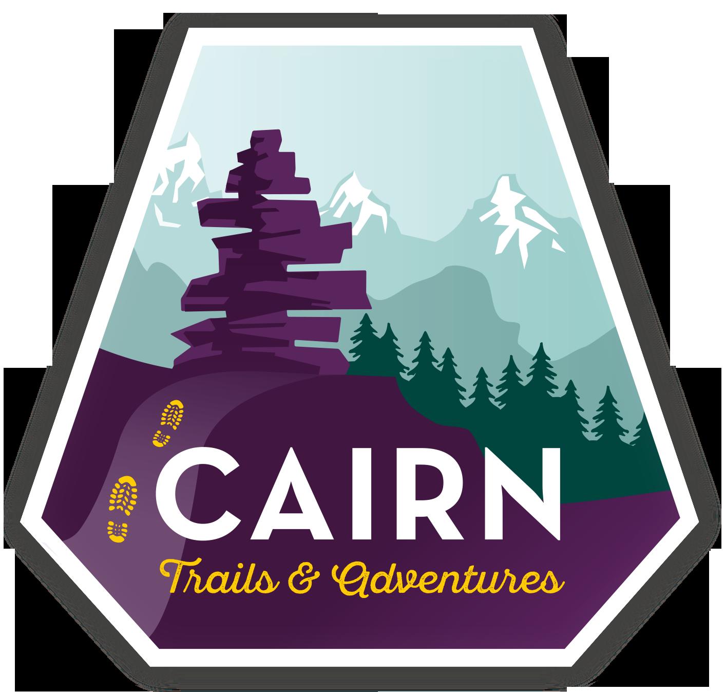 Cairn Adventures